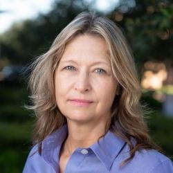 Lisa Musrock